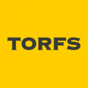 Torfs voucher codes 2021