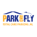 Park and Fly kortingscodes 2019