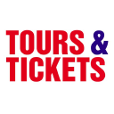 Tours & Tickets kortingscodes 2020