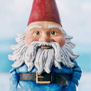 Travelocity promo codes 2019
