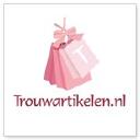 Trouwartikelen.nl kortingscodes 2019