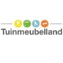 Tuinmeubelland