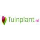 Tuinplant kortingscodes 2019