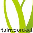 Tuinvoordeel kortingscodes 2020