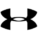 Under Armour kortingscodes 2019