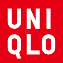 Uniqlo kortingscodes 2021