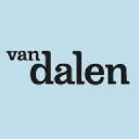 Van Dalen kortingscodes 2019