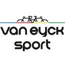 Van Eyck Sport kortingscodes 2020