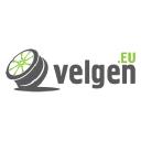 Velgen.eu couponcodes 2019