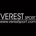 Verest Sport kortingscodes 2019