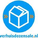 Verhuisdozensale kortingscodes 2019