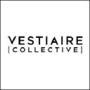 Vestiaire Collective promo codes 2021