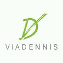 ViaDennis kortingscodes 2020