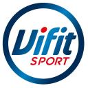 Vifit Sport