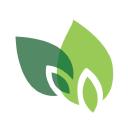 Vijverexpress kortingscodes 2021
