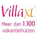 VillaXL kortingscodes 2019