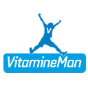 Vitamineman