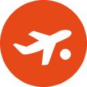 Vliegtickets.nl