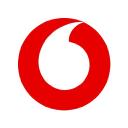 Vodafone couponcodes 2019