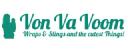 Von Va Voom kortingscodes 2019