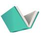 Voordeel Boeken Online