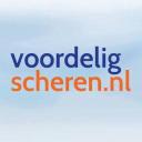 VoordeligScheren kortingscodes 2021