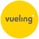 Vueling promotiecodes 2019