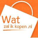 Wat Zal Ik Kopen kortingscodes 2019