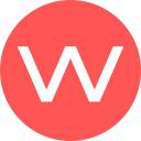 wehkamp kortingscodes 2019