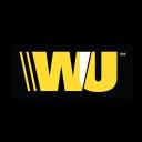 Western Union kortingscodes 2019