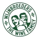 Wijnbroeders
