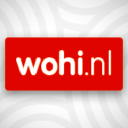 Wohi coupon codes 2021
