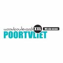 Woonboulevard Poortvliet XXL
