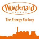 Wunderland Kalkar kortingscodes 2019