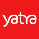 Yatra promo codes 2020