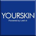 Yourskin kortingscodes 2021
