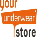 Your Underwear Store