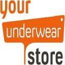 Your Underwear Store kortingscodes 2019