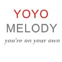 Yoyomelody coupon codes 2019