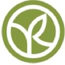 Yves Rocher voordeelcodes 2019