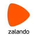 Zalando kortingscodes 2020