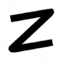 Zataru kode voucher 2021