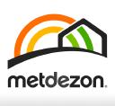 MetDeZon kortingscodes 2021