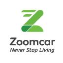 Zoomcar coupon codes 2019