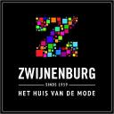 Zwijnenburg